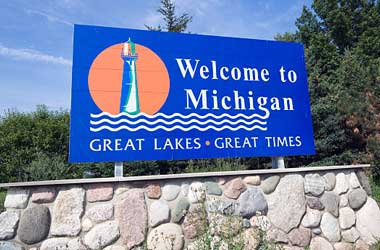 New Online Gaming Bill Makes Appearance In Michigan