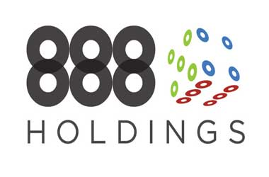 888 Holdings Biggest Shareholder Disposes Entire Stake