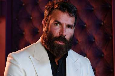 Dan Bilzerian Goes From High Stakes Poker To Cannabis