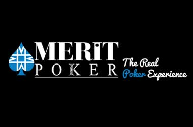 Merit Poker To Host Gangsters Poker Cup
