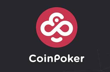 CoinPoker Continues Brand Push With Japan Poker Cup Sponsorship
