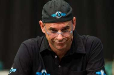 Guy Lailberté