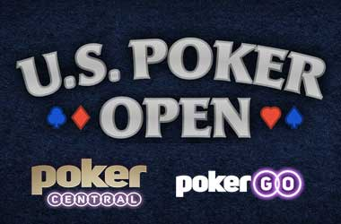 High-Stakes Mixed Games Will Be A Part Of Inaugural U.S. Poker Open
