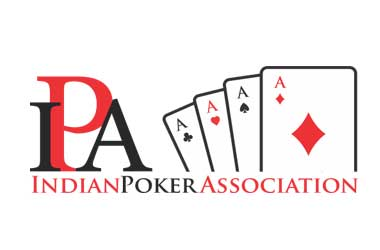 IPA To Operate New Poker Room in Jharkhand
