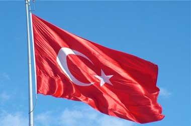 Turkey Crackdowns On Illegal Online Gambling Websites
