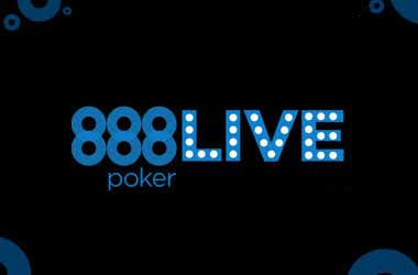 888poker Releases Live Tour Dates For 2018, Kicking off In London