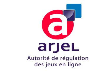 ARJEL States Portugal Now Ready To Join Online Poker Liquidity Project