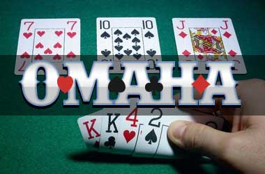 Image result for omaha poker