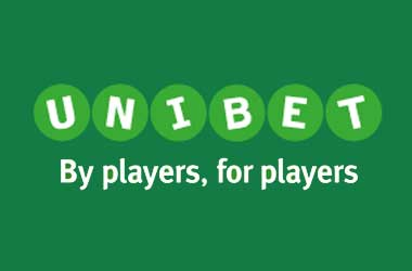 Unibet Running 'Online Series IV' With €350k Up For Grabs