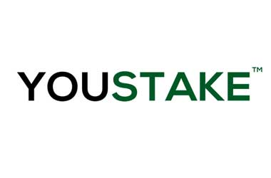 YouStake Poker Goes Live Again After SEC Drops Investigation