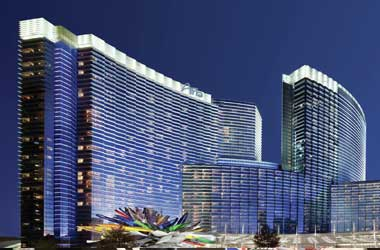 ARIA Casino Set To Host ARIA Poker Classic And WPT500 In May & June