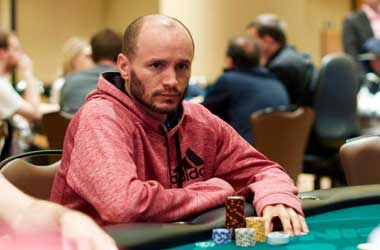Poker World Debates Mike Leah's Controversial WPT Fallsview Deal