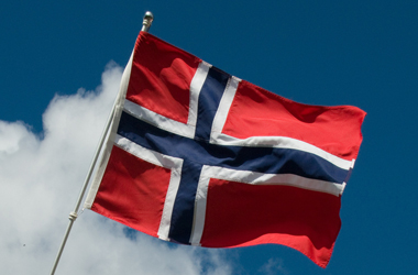 Norway Continues Crackdown On Offshore Gambling