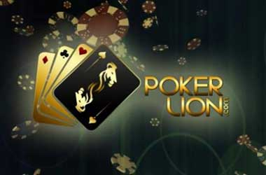 PokerLion.com Launches In India On Microgaming's Indian Poker Network