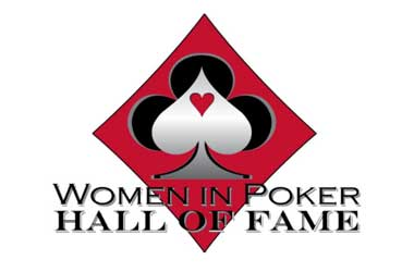 Women in Poker Hall of Fame