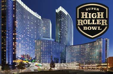 SHR Bowl 2018 To Be 'Most Star-Studded Tournament Of The Year'