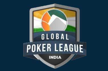 Debut GPL India Season To See PokerStars Partnership