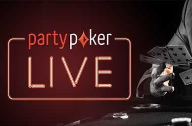 Partypoker LIVE Grand Prix Germany To Feature €500K Guarantee