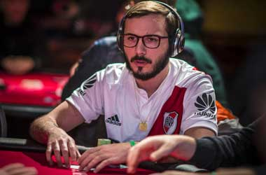 Pedro Cairat Claims His Second Poker Tournament Title In Barcelona
