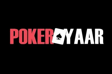 Poker Yaar Stirs Competition In India With Tickets To A MPN Event