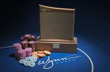 Wynn Summer Classic To Feature Big Blind Ante And $1.5M GTD