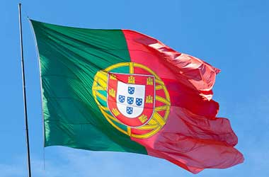 Portugal Finally Enters EU Shared Liquidity Program
