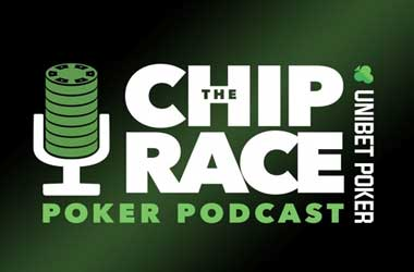 The Chip Race Season 6 Returns With More Star Players