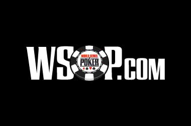 WSOP.Com Launches 'Coast to Coast Classic' To Celebrate Tri-State Poker