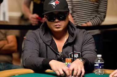 Tommy Nguyen Wins Monster Stack Event On His WSOP Debut