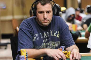 First Timer 'Twooopair' Wins WSOP.com Online Bracelet Event
