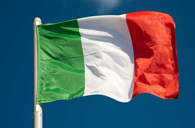Italian Poker Industry To Be Hit By New Law Banning Advertising