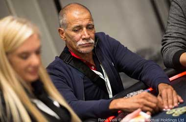 Jean-René Fontaine Wins €547k & Platinum Pass At EPT Barcelona