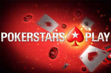Social Poker Game 'PokerStars Play' Launches In Australia & US