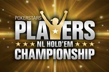 PokerStars Releases More Information On Upcoming PSPC 2019