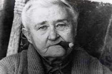 Alice Ivers Tubbs