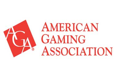 AGA Report Shows Poker Outdoing Slot Machine Games