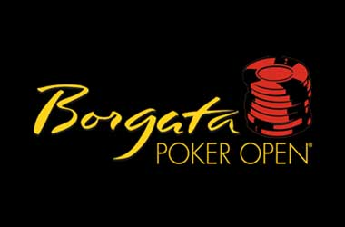 BPO's First Event Sees Four Players Cash Out With 6 Figures