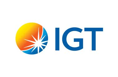 IGT Uses Video Poker Popularity To Expand Its Keno Offerings