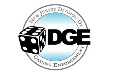 What Should The DGE Do Next To Boost Online Poker Revenues?