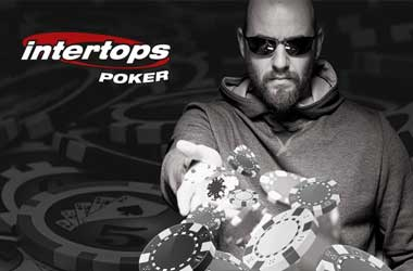 Intertops Poker To Give Special 'Blackjack Booster' From Friday