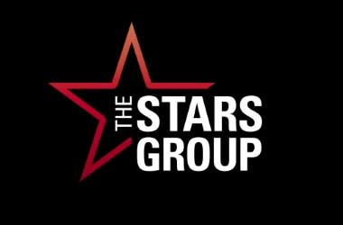 The Stars Group Teams Up With Eldorado To Access US Market