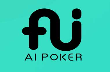 AIPoker Looks To Revolutionise The Online Poker Industry