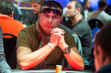 Turkish Poker Pro's Win At EPT Prague Shows Persistence Pays