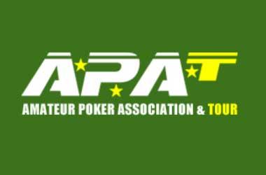 Amateur Poker Association & Tour