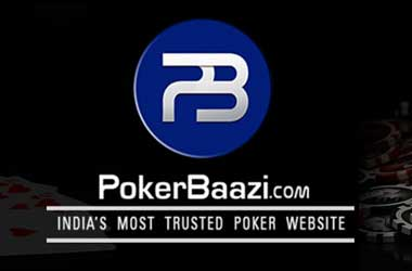 PokerBaazi Announces 'Game Changer' Tournament For February