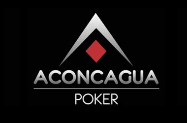 Aconcagua Poker Launches Online Poker Offering In Spain