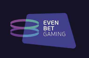 EvenBet's New Feature Expected To 'Make Poker Great Again'