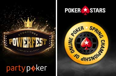 Southern EU Poker Market Set To Enjoy Flagship Tournaments