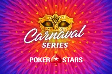 PokerStars Carnaval Series A Major Success In SE Poker Markets