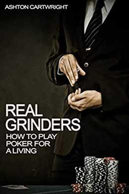 Real Grinders